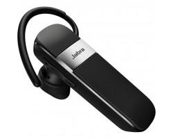 Bluetooth-гарнітура Jabra Talk 15 (100-92200900-60)