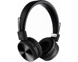 Наушники Gembird BHP-KIX-BK Black Bluetooth