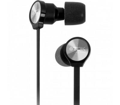 Навушники TDK BA100 BALANCE ARMATURE IN EAR HEADPHONES - t78688