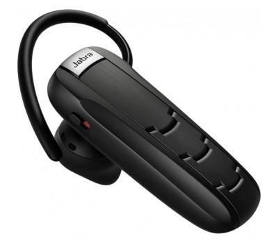 Bluetooth-гарнітура Jabra Talk 35