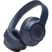 Навушники JBL Tune 750 BTNC Blue (JBLT750BTNCBLU)