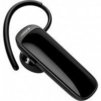 Bluetooth-гарнітура Jabra Talk 25 (100-92310900-60)