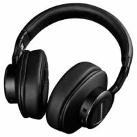 Навушники Modecom MC-1001HF Bluetooth Active NC Black (S-MC-1001HF)