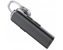 Bluetooth-гарнітура Plantronics Explorer 110 (205710-05)