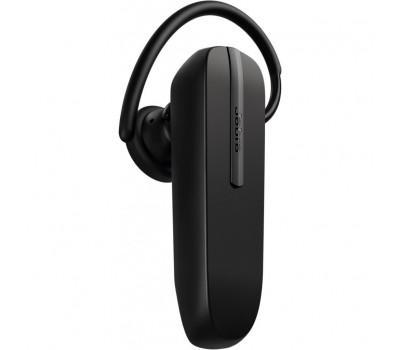 Bluetooth-гарнітура Jabra Talk 5 (100-92046900-60)