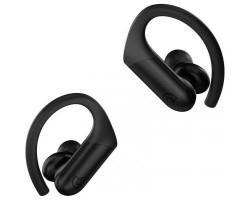 Навушники Haylou T17 Black