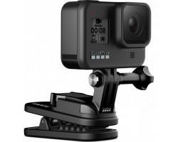 Аксесуар до екшн-камер GoPro Magnetic Swivel Clip (ATCLP-001)