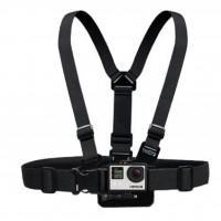 Аксесуар до екшн-камер GoPro крепление Chesty (chest harness) (AGCHM-001)