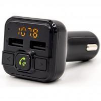 Автомобільний MP3-FM модулятор Grand-X 95GRX