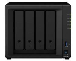 NAS Synology DS920+