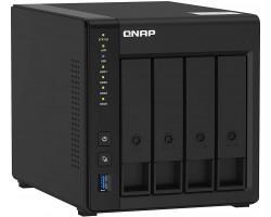 NAS QNap TS-451D2-2G