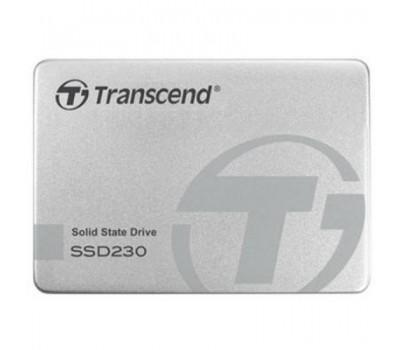 "Накопичувач SSD 2.5"" 512GB Transcend (TS512GSSD230S)"