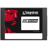 "Накопитель SSD 2.5"" 1.92TB Kingston (SEDC500R/1920G)"