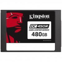 """Накопитель SSD 2.5"""" 480GB Kingston (SEDC450R/480G)"""