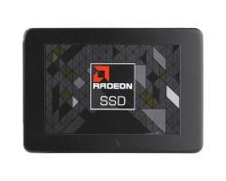"Накопичувач SSD 2.5"" 120GB AMD (R5SL120G)"