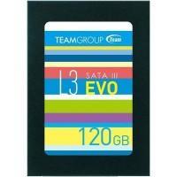"Накопичувач SSD 2.5"" 120GB Team (T253LE120GTC101)"