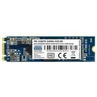 Накопичувач SSD M.2 2280 240GB GOODRAM (SSDPR-S400U-240-80)