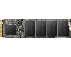Накопичувач SSD M.2 2280 2TB ADATA (ASX6000PNP-2TT-C)