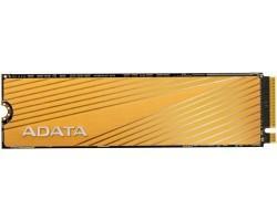 Накопичувач SSD M.2 2280 2TB ADATA (AFALCON-2T-C)