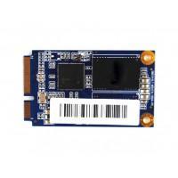 Накопичувач SSD GOLDEN MEMORY Smart 128GB mSATA (GM2020128GB)