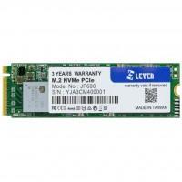 Накопичувач SSD M.2 2280 256GB LEVEN (JP600-256GB)
