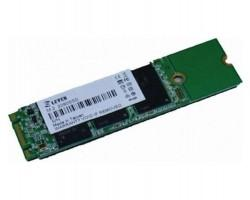 Накопичувач SSD Leven JM600 512GB M.2 2280 (JM600M2-2280512GB)