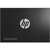 Накопичувач HP SSD S600 240 GB (4FZ33AA # ABB)