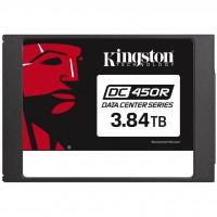 "Накопичувач SSD 2.5"" 3.84TB Kingston (SEDC450R/3840G)"