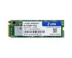 Накопичувач SSD M.2 2280 512GB LEVEN (JP600-512GB)