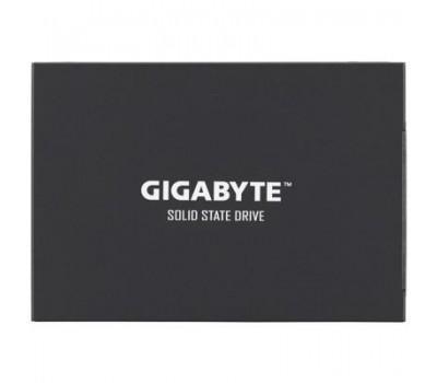 """Накопитель SSD 2.5"""" 120GB GIGABYTE (GP-GSTFS31120GNTD)"""