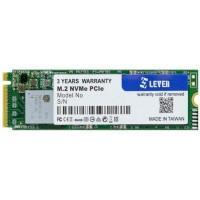 Накопичувач SSD M.2 2280 240GB LEVEN (JP300-240GB)