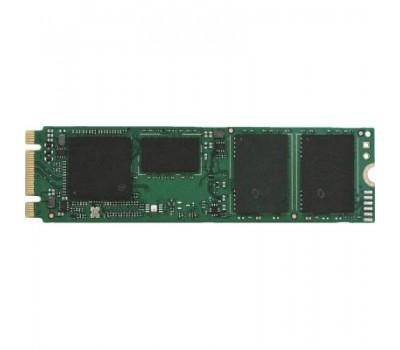 Накопичувач SSD M.2 2280 256GB S3110 INTEL (SSDSCKKI256G801)