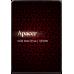"Накопичувач 2.5"" SSD 480GB GOLDEN MEMORY (AV480CGB)"