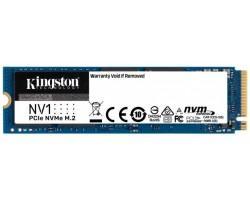 Накопичувач SSD M.2 2280 1TB Kingston (SNVS/1000G)