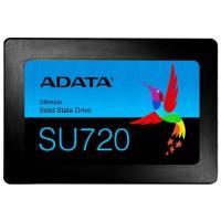 "Накопичувач SSD 2.5"" 250GB ADATA (ASU720SS-250G-C)"