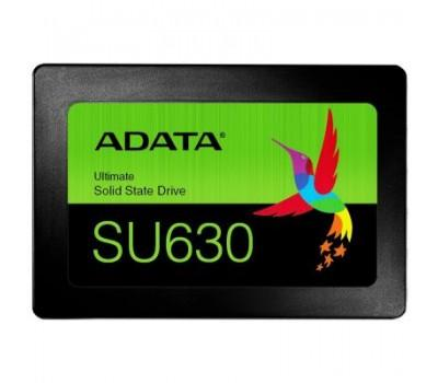 "Накопичувач SSD 2.5"" 960GB ADATA (ASU630SS-960GQ-R)"