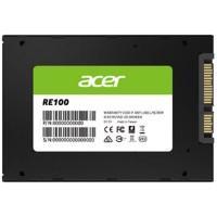 """Накопичувач SSD 2.5"""" 1TB Acer (RE100-25-1TB)"""
