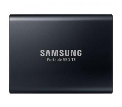 Накопичувач SSD USB 3.1 2TB Samsung (MU-PA2T0B/WW)
