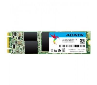 Накопичувач SSD M.2 2280 1TB ADATA (ASU800NS38-1TT-C)