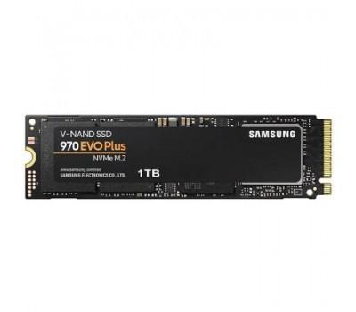 Накопичувач SSD M.2 2280 1TB Samsung (MZ-V7S1T0BW)