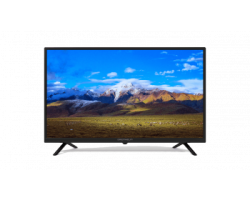 "Телевізор 42"" GRUNHELM GTFHD42T2 Smart TV Wi-Fi"
