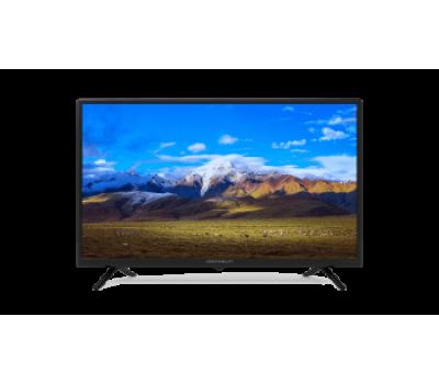 "Телевізор 42"" GRUNHELM GTFHD42T2 Smart TV Wi-Fi"