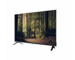 Телевізор GRUNHELM GT9FHDFL43 Smart TV, Wi-Fi