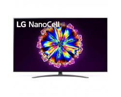 Телевізор LG 65NANO866NA