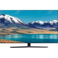 Телевізор Samsung UE43TU8000U (UE43TU8500UXUA)