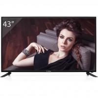 Телевізор Vinga L43FHD23B
