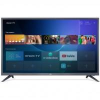 Телевізор Gazer TV40-FS2G