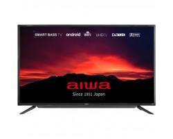 Телевізор AIWA JU50DS700S