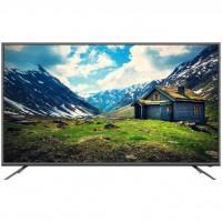 Телевізор Vinga L50UHD21B