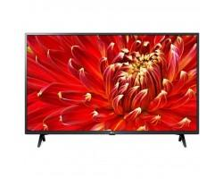 Телевізор LG 43LM6300PLA